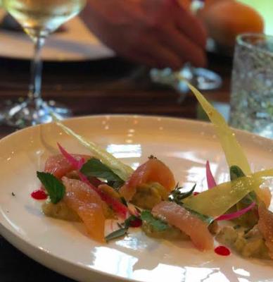 Must do's & must eats voor de Wijnroute door de Bourgogne (Côte-d'Or) de beste tips voor Côtes de Nuits en Côte de Beaune