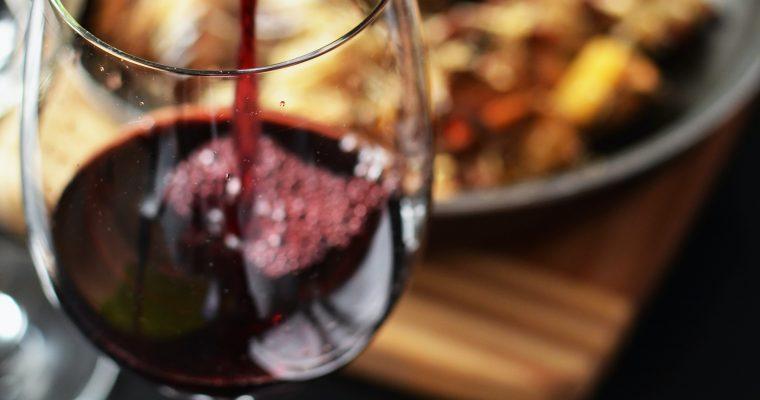 Basis wijnkennis voor beginners. De absolute basic must knows over wijn.