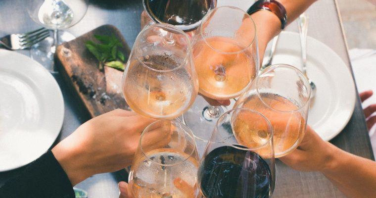 Herken jij deze wijn fouten? De meest voorkomende fouten in wijn.