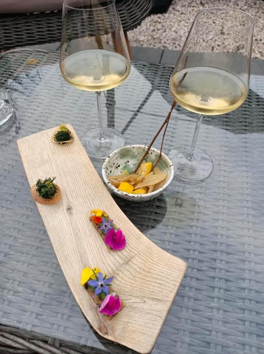 De must sees, must eats en beste tips voor de Franse wijnstreek Elzas