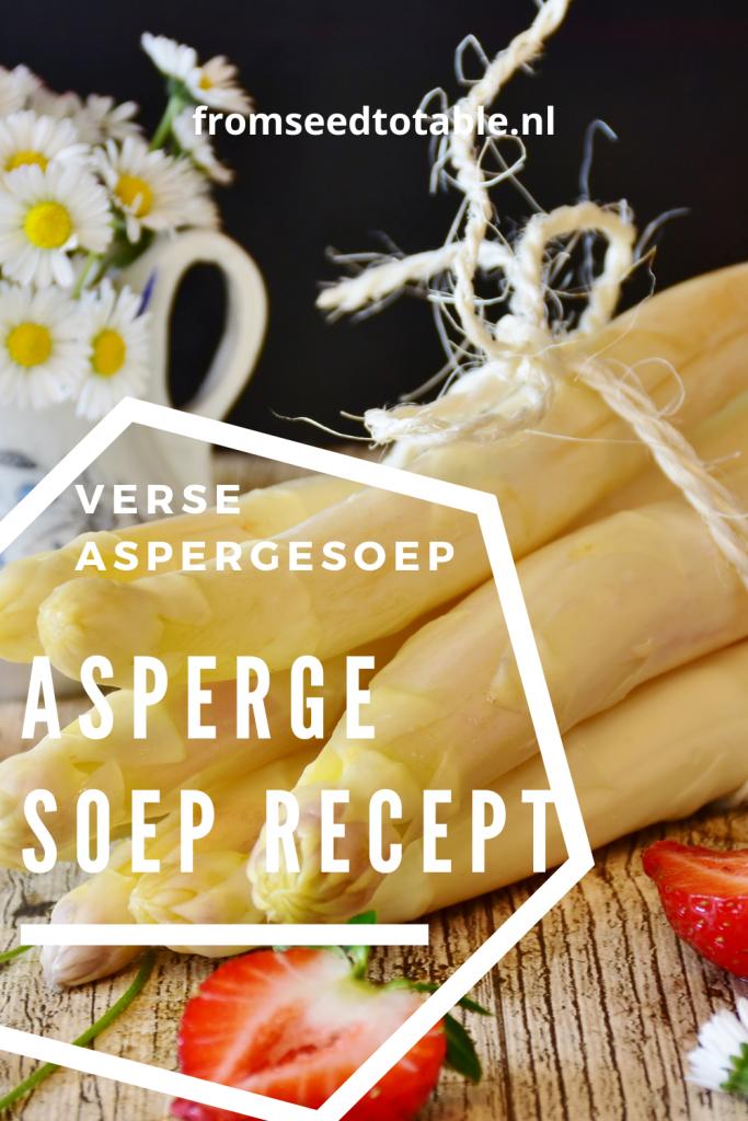 1-verse-aspergesoep-recept-